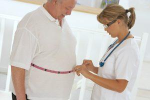 болезни которые лечит эндокринолог