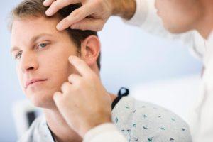 болезни, которые лечат дерматолог