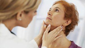 какие болезни лечит эндокринолог