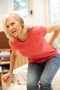 Симптомы и причины рака почки