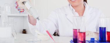 Что входит в лабораторную диагностику