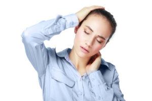 Методы диагностики и лечения неврологических заболеваний