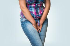 Симптомы гематурии и клинические проявления