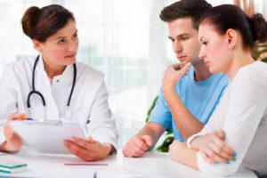 Токсоплазмоз и беременность - профилактика и диагностика - Диамед