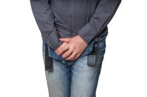 Острые и хронические заболевания мочеполовой системы