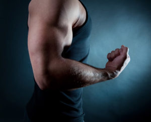 Тестостерон: истина и вымысел