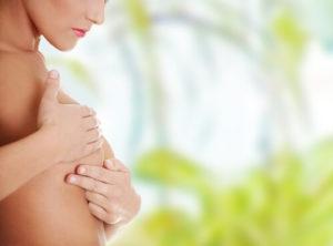 Диагностика мастопатии молочной железы