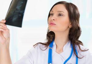 дерматовенерология,  урогенитальные вирусные инфекции