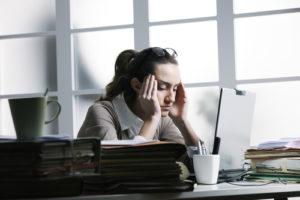 Стресс и дистресс в чем отличие