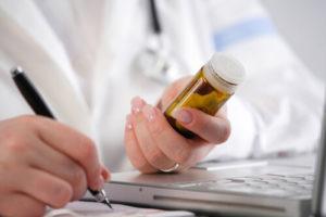 Методы лечения Никтурии