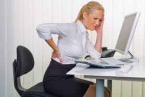 Причины пиелонефрита