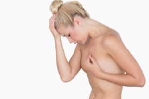маммология, лечение мастита