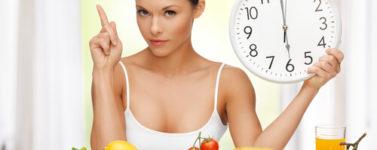Лечебная диета при гастрите с повешенной кислотностью желудочного сока