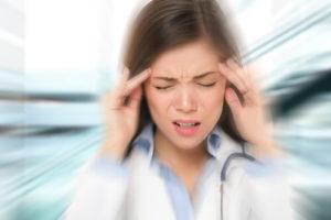 Что такое невроз?