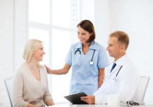 лечение аппаратом сургитрон в диамед