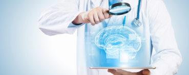 Когда нужно идти к неврологу