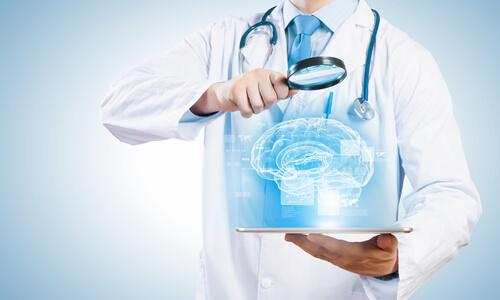 В каких случаях обращаются к неврологу