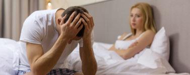 Венерический уретрит: симптомы и особенности лечения