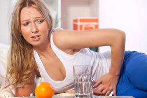 Никтурия: причины, симптомы и лечение