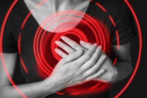 Причины мастопатии молочной железы