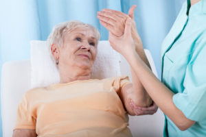 Факторы риска возникновения остеопороза