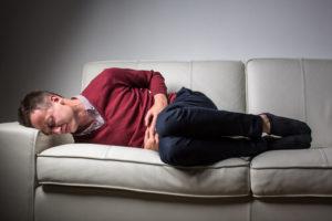 Лечении и диагностика орхита