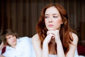 диагностика невынашивания в диамед