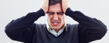 Головные боли: диагностика и лечение