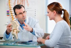 Лечение артроза магнитотерапией