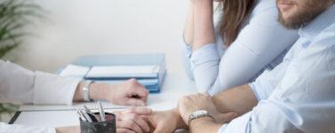 Анэмбриония – разновидность патологической беременности