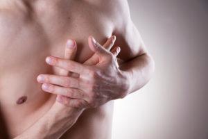 стенокардия лечение