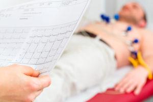 симптомы для посещения кабинета функциональной диганостики