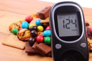 Как же добиться эффективных результатов при лечении ожирения