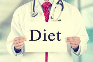 Факторы, которые влияют на развитие ожирения