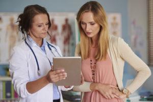 Медикаментозное прерывание беременности в Москве