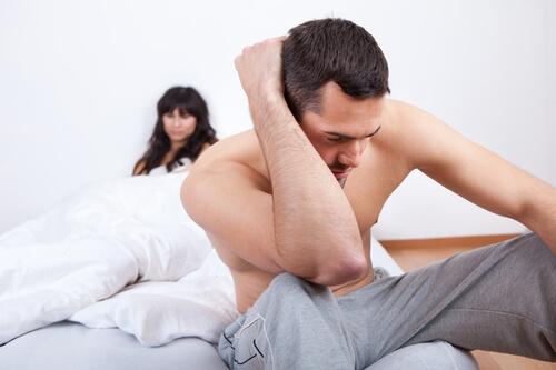 Сперматорея это - побочные эффекты, показатели, причины и диагностика, симптомы и лечение