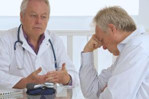 Лечение мужского бесплодия в «Диамед»