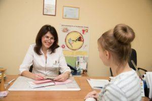 специалисты клиник Даимед проводят экстренную профилактику ИППП