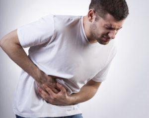 гастроскопия в диамед митино