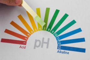 Определение ph желудочного сока в диамед митино
