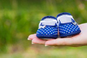 платное ведение беременности в диамед