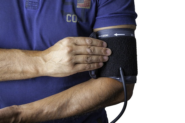 подход к лечению в клиниках диамед