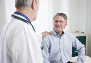 преимущество андролога в диамед