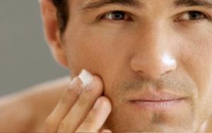 симптомы при которых следует обратиться к дерматовенерологу