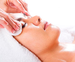miostrukturnyj-massazh-lica