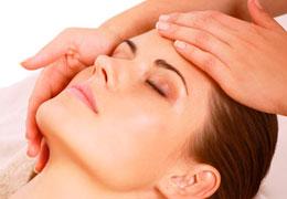 Методика миоструктурного массажа