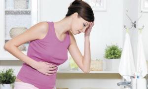 Генетическая тромбофилия при беременности