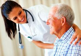Методы лечения амилоидоза