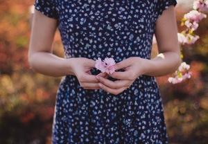 Гинекология - лечение женских болезней