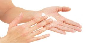 Лечение дерматомикоза